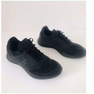 Nike | Sneakers